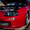 Random Picture of the Week #81: Toyota Supra TRD Spotted at the Helping Out Our Neighbors Car Show