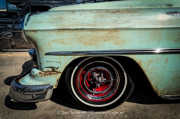 Rat Rods Archives Evolutionary Designs Photography - Car show photography