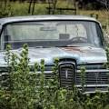 Abandoned-Cars-East-of-Bonham-Texas-30.jpg