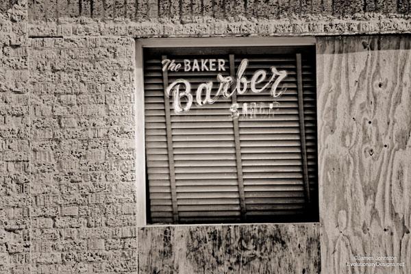 Baker Hotel 46