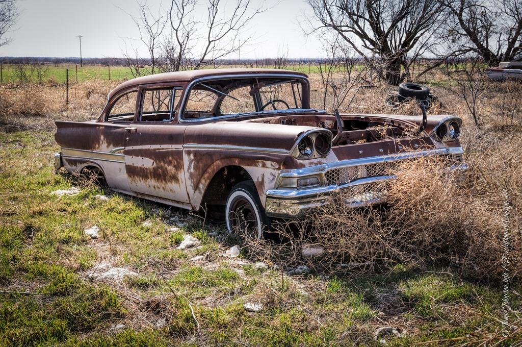 old fairlane cars. Black Bedroom Furniture Sets. Home Design Ideas