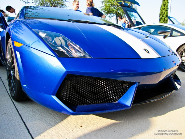 cars-and-coffee-Dallas-7-e1348292678443